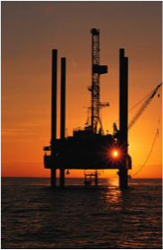 Oil and Gas Production - SIS-Tech