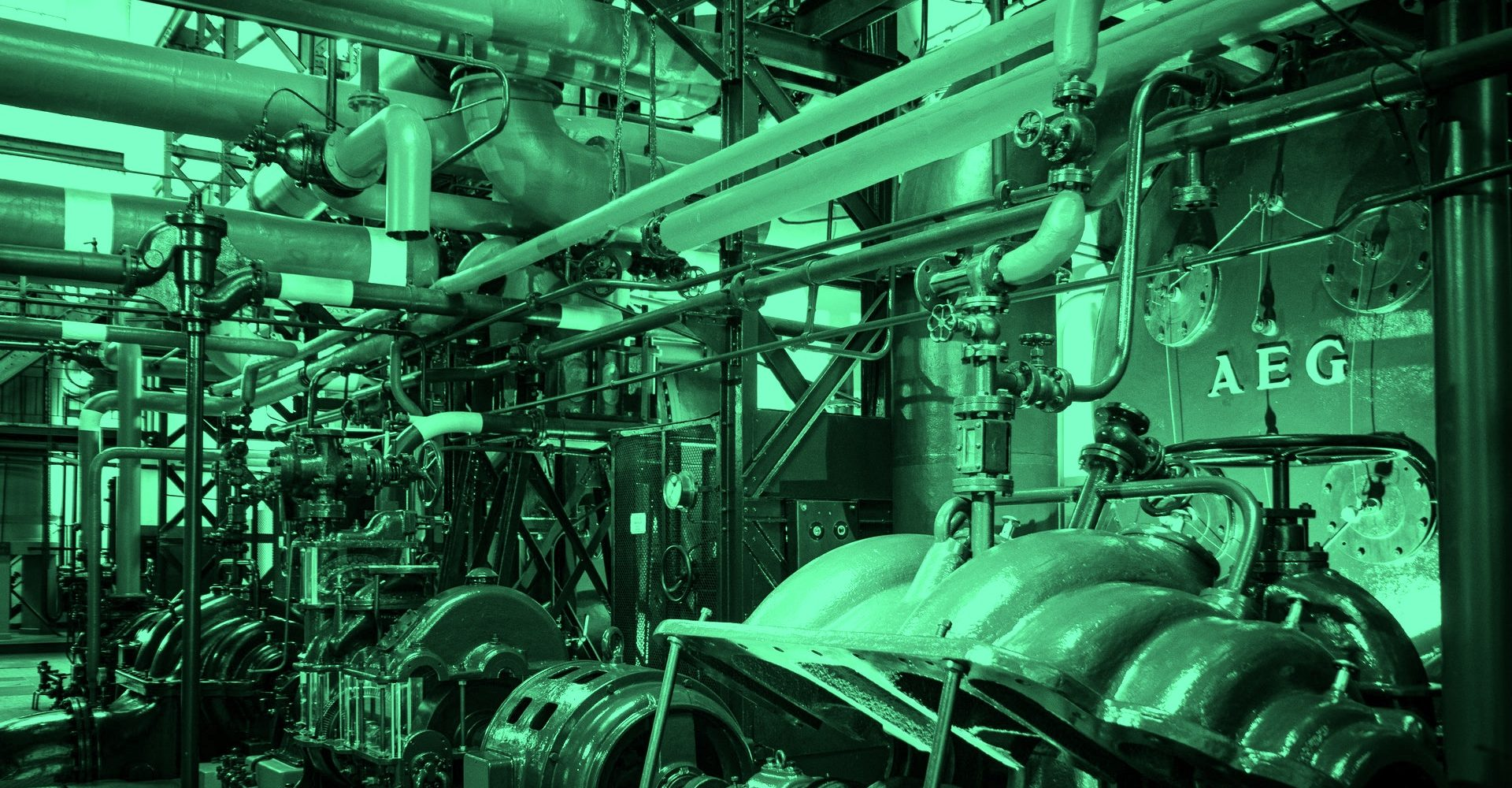 Instrumentation, Controls and Electrical